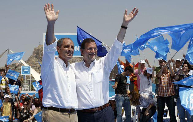 Las #PPromesas incumplidas de Rajoy