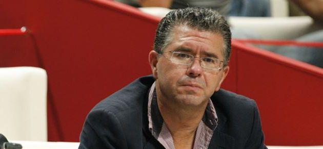 El juez empieza hoy a interrogar a los presuntos corruptos de la trama de Francisco Granados