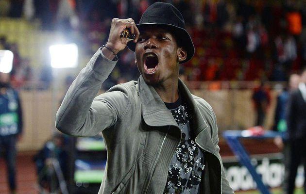 Pogba aurait déjà signé un pré-contrat avec le PSG