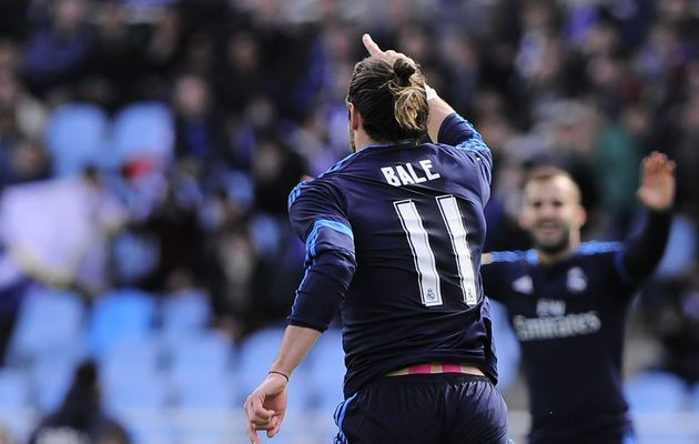 http://new-sport.over-blog.com/2016/04/le-real-madrid-s-impose-real-sociedad-0-1.html