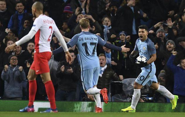 City-Monaco (5-3)