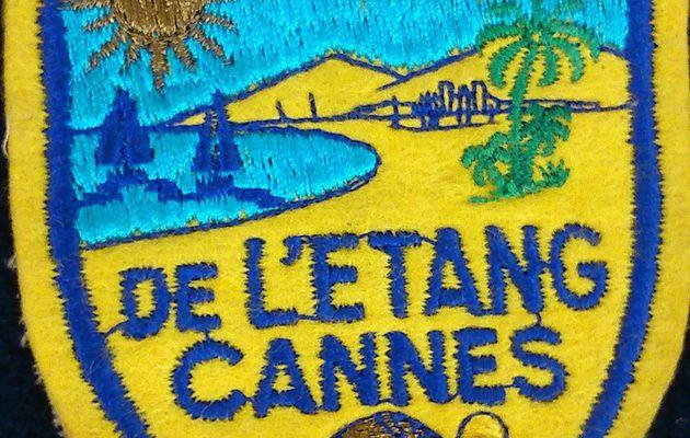 Concours Fédéral  PX  Prix du Bureau Beach Club de Cannes