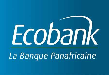 Grand tirage au sort Ecobank