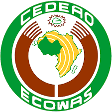 Subregional integration and validity of acts of ECOWAS Free movement faces multifaceted barriers