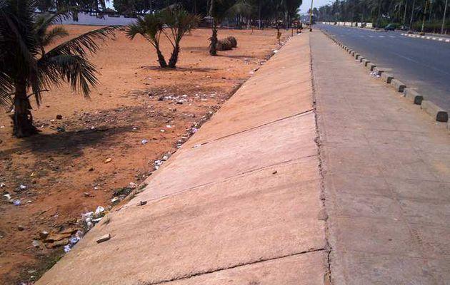 Qualité de vie et développement en Afrique de l'Ouest Quelle valeur ajoutée au paysage urbain ?