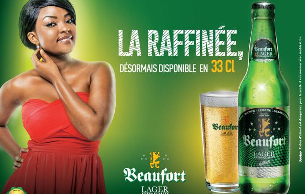 33 cl de Beaufort disponible