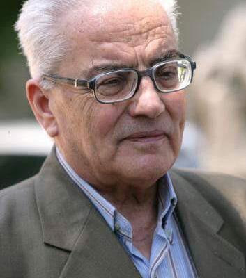 Daech a décapité l'ex-directeur du site archéologique de Palmyre