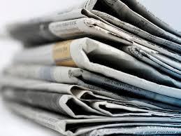 Détournement de 18 Millions dans la subvention accordée à la presse. Qui aurait commis le crime ?Mon Intime Conviction.