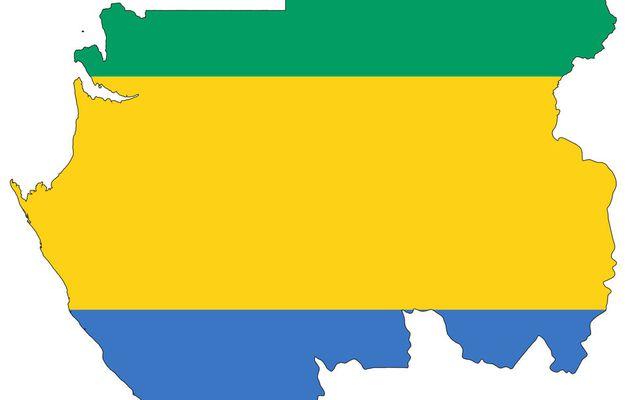Le Gabon souffre dans sa politique: les enseignements du scrutin présidentiel de 2016. Mons Intime Conviction.