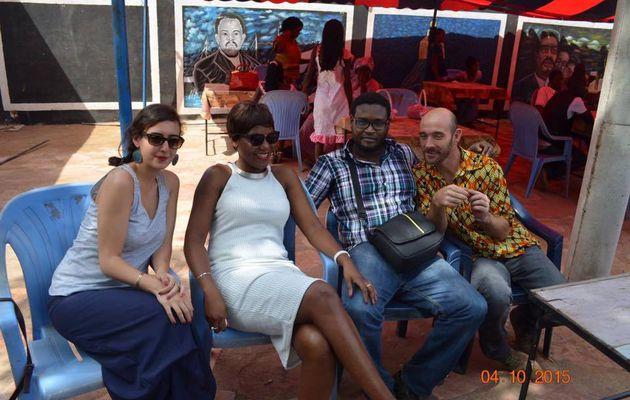 Attentats du Mali. Les gabonais pour la première fois victimes. Une leçon de la nature? Mon Intime Conviction