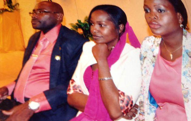 Urgent, libre circulation des personnes et des biens effective, le Gabon est il paré?'
