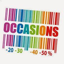 vente justaucorps/vêtements sports occasion