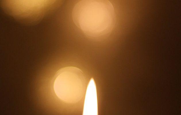 Lumière douce..