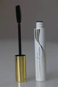 [Revue #1] mascara Luxurious Lashes KIKO