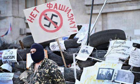ESPAGNE : des brigadistes de retour du Donbass arrêtés par la police ! Le PCE demande leur libération