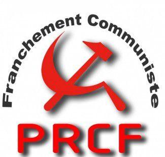Résultats des élections régionales 2015 : un résultat très préocuppant, un sursaut franchement communiste, franchement antifasciste, patriotique et populaire s'impose !