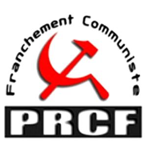À 10 jours des présidentielles, le PRCF à la mobilisation.
