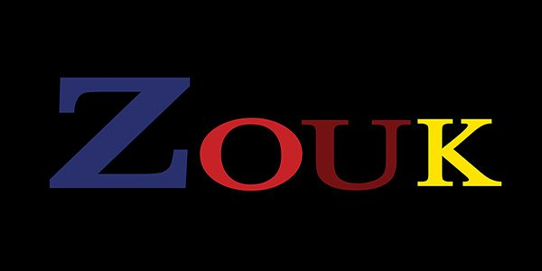 📀 Musique Zouk de la Martinique et de la Caraïbe page 2