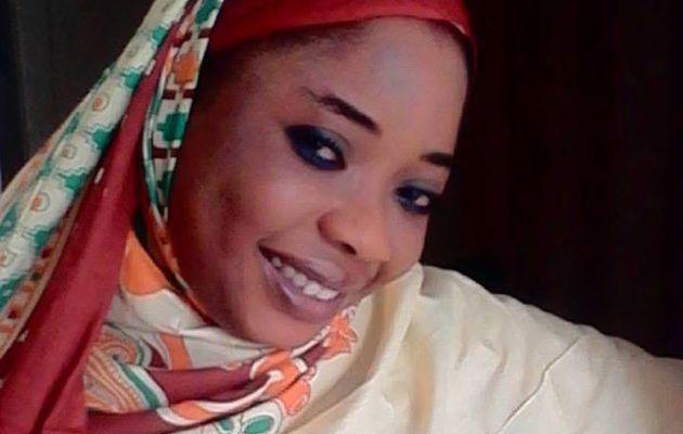 L'importance du Hijab (voile)