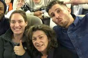 Mort de 8 français dans un crash d'hélicoptères en Argentine