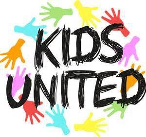 DES ENFANTS CHANTENT POUR L' UNICEF