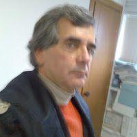 I MINISTRI OMBRA E L'OMBRA DEI MINISTRI. La telefonata del 24 gennaio 2011 al consigliere Salvatore Vitello