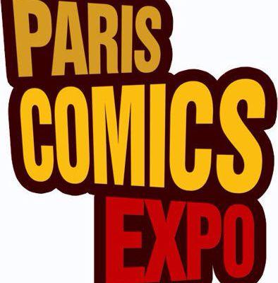 Super-héros à Paris : le compte-rendu