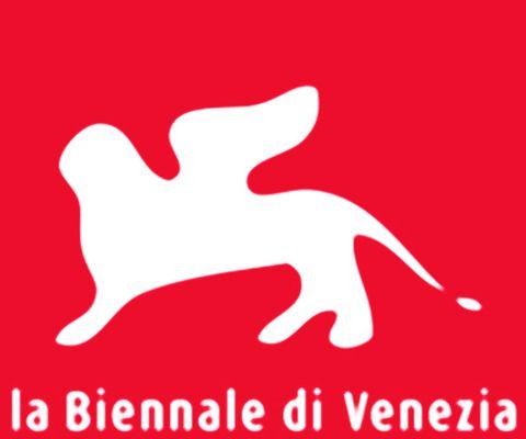 Une française à la curation de la prochaine biennale de Venise !