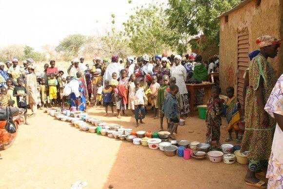 Afrique : Changement des mentalités, condition du développement économique