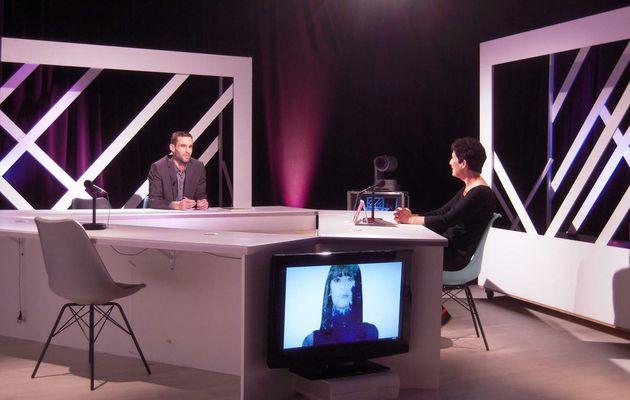 Beau reportage sur Mirabelle TV