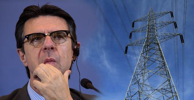 Rajoy decide subir la luz con carácter retroactivo una vez más y más y más