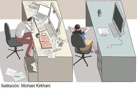 ¿Quieres duplicar tu productividad y tener más tiempo libre?