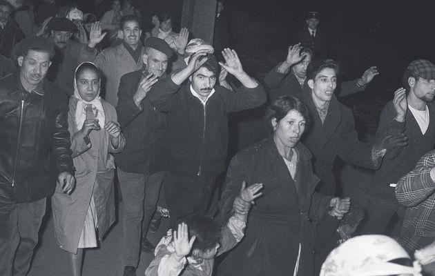 """Enfants de l'immigration, Français """"issus de"""", sommes nous loyaux et cohérents vis à vis du passé ?"""