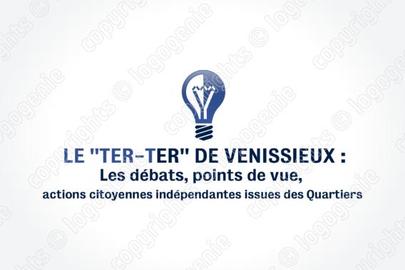 Le M.I.C, le nouveau mouvement politique de Vénissieux, entretien avec son représentant M.Azedine Mebarki