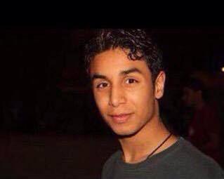 """Ali Mohammed Al-Nimr : déclaration """"très ferme et très claire"""" de la France?"""