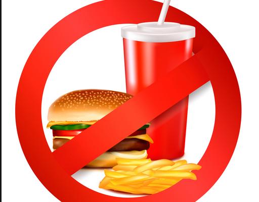 Vénissieux : Un fast-food clandestin découvert, le gérant sera jugé au mois de juillet