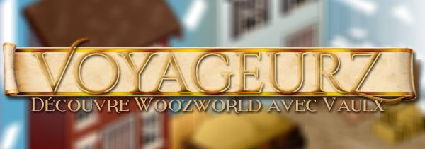 VoyageurZ : Découvrez une École gourmande