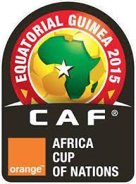GHANA 3-0 GUINEE ...et le Ghana en demi finale