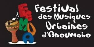 ART ET CULTURE Plusieurs innovations au menu du 8ème FEMUA qui démarre, mardi, à Abidjan