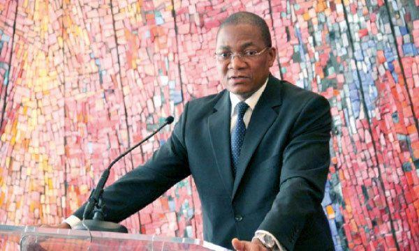 SOCIÉTÉ Le gouvernement ivoirien professionnalise le métier de transporteur
