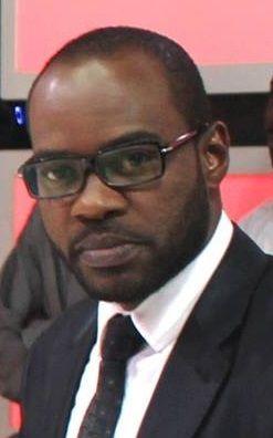 Charles Konan Banny, nouveau président de la CNC: Le décryptage d'André Silver Konan
