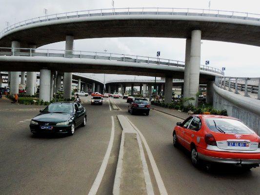 Abidjan: un projet routier sous-régional de 165 milliards en discussion