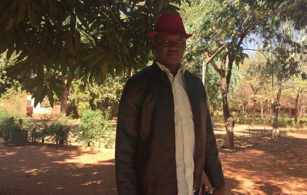 Tchad: sursis pour les activistes qui avaient appelé à protester contre Déby