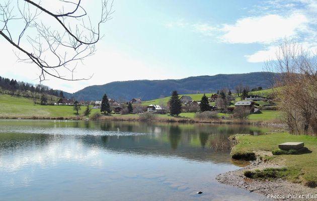 En Savoie (2)