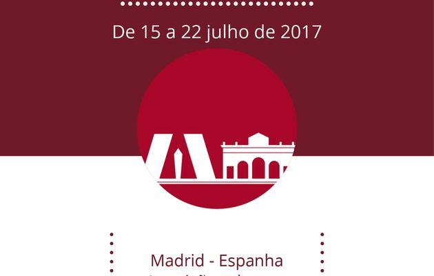 Alimentação, Tecnologia e Qualidade de Alimentos – Visita Técnica – 2017
