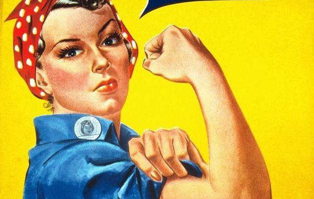 Feminism and Identity politics