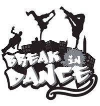 """Info Asso """"Beak In Dance"""""""