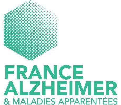 France Alzheimer soutien les aidants familiaux
