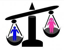 Document Unique : Comment intégrer l'inégalité homme femme ?