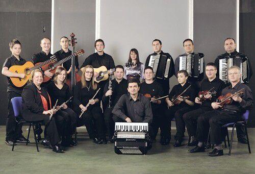 Musikenfête : concert exceptionnel de l'Orchestre national de Bosnie